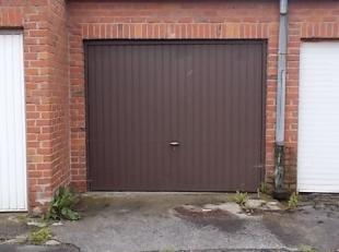 garage nr 20, euro 50,00/m