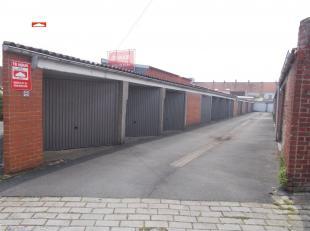 Garage #13