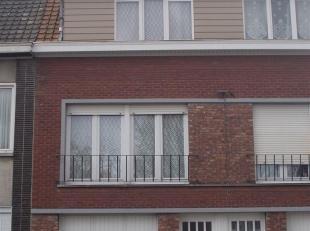 Maison à louer                     à 8930 Menin
