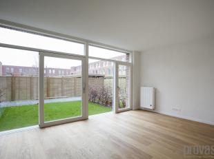 Dit appartement van ca 65 m² bevindt zich op de charmante site t Groen Kwartier. Een rustige maar toch zeer toegankelijke ligging nabij Berchem S