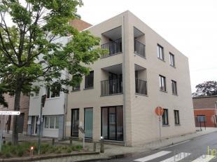 Nieuwbouwappartement van ca 75m² in het gezellige Terhagen, een deelgemeente van Rumst. Dit appartement isideaal gelegen, tussen de E19 en de A12