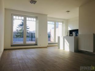 Appartement à louer                     à 2970 's Gravenwezel