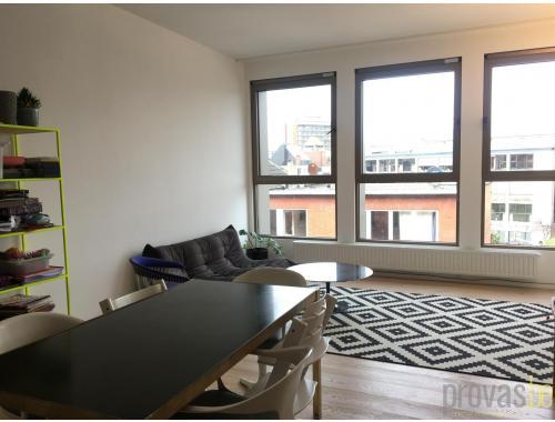 Appartement te huur in Antwerpen, € 1.160