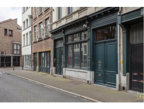 Handelszaak te koop in Antwerpen, € 98.000