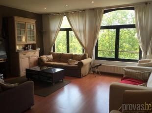 Dit ruim duplexappartement van ca 110 m² bevindt zich op een heerlijke, centrale ligging in hartje Zuid, met zicht op het groene pleintje tussen