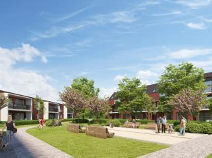 60 résidences-services agréées à Boortse combinent des soins, des matériaux de qualité et vie insouciante da