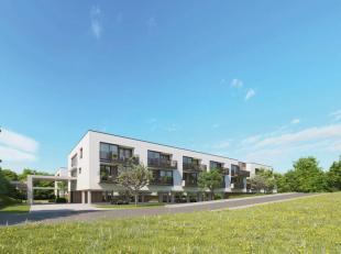 Arthur is en woonproject met 52 exclusieve erkende assistentiewoningen onderverdeeld in 2 gebouwen met eigen parkeergelegenheid.<br /> Het project is