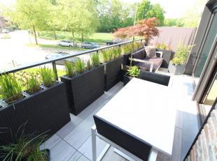 Prachtig nieuwbouw appartement met 3 slaapkamers!  Rustig gelegen en kortbij Brugge centrum, doch met vlotte verbinding richting snelwegen.<br /> Inge