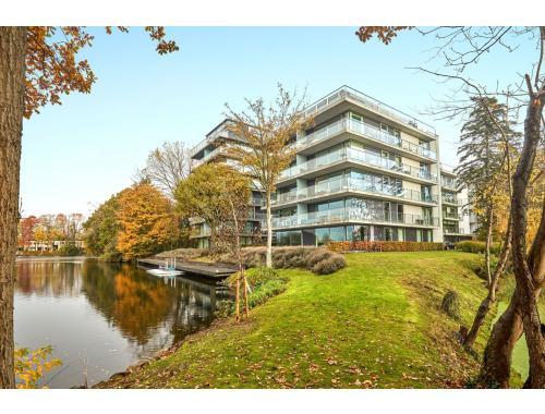 Appartement te koop in Sint-Michiels, € 465.000