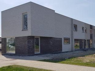 Huis te koop                     in 9900 Eeklo