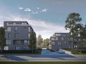 Binnenkort te huurBinnenkort 5 luxe afgewerkte appartementen te huur in een nieuwbouwproject met topligging. De appartementen beschikken over 2 slaapk