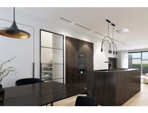 Appartement te koop in Gent, € 328.000