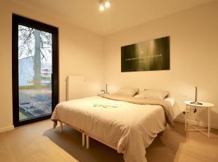 Werken zijn gestart in deze 3de fase van moderne appartementen voorzien van alle hedendaagse luxe ! Hier woont u niet in een klassiek appartement maar