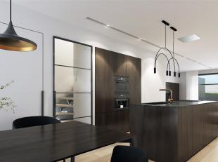 TE KOOP in Gent : Luxueuze en lichtrijke nieuwbouw appartementen met terras te koop in Gent. Dit project genaamd Dockside Gardens is zeer centraal gel