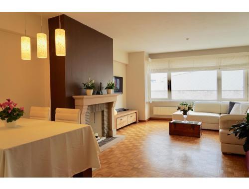 Appartement te koop in Gent, € 295.000