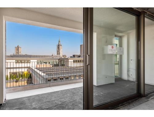 Appartement te koop in Gent, € 1.518.433