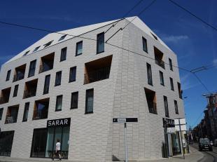 BINNENKORT TE KOOP: Goed gelegen multifunctionele handelsruimte in Gent nabij Patershol met een oppervlakte van maar liefst 300 m².<br /> Deze ha