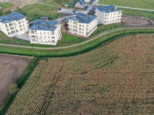 In het centrum van Eke werd het project Eikenpark opgetrokken.<br /> Dit project bestaat uit 4 Urban-villas waarin telkens 9 appartementen met 1, 2 of