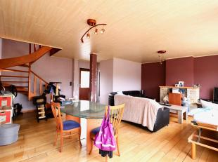 Maison à vendre                     à 9052 Zwijnaarde