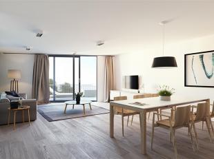 Midden 2017 startte de bouw van de appartementen van fase 2 in Woonerf De Weverij. Deze appartementen zullen in het najaar van 2019 worden opgeleverd.