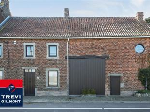 Huis te koop                     in 1495 Sart-Dames-Avelines
