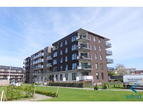 Appartement à vendre à Oudenaarde, € 284.000