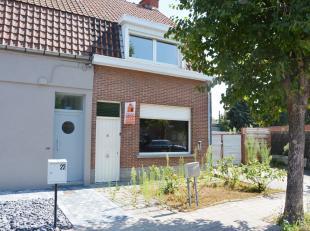 Huis te koop                     in 8560 Wevelgem