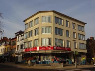 Appartement de  2 chambres  à coucher situé dans le centre de Zellik
