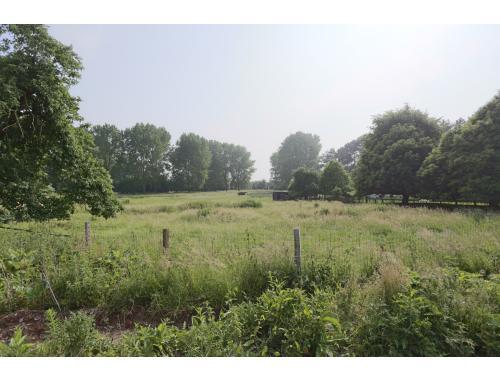 Terrain à bâtir à vendre à Celles, € 99.000
