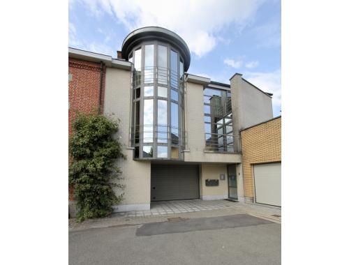 Duplex te huur in Geraardsbergen, € 650