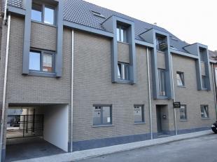 Appartement te koop                     in 9500 Geraardsbergen