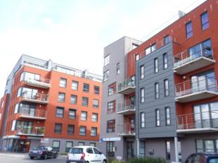 Très bel APPARTEMENT complètement équipé et moderne situé dans un immeuble récent à proximité