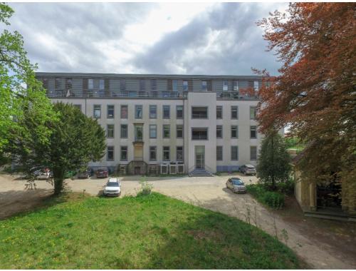Duplex te koop in Fayt-lez-Manage, € 176.681