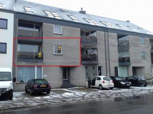 Appartement te koop                     in 6700 Heinsch
