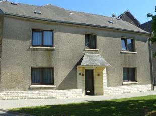 Huis te koop                     in 6700 Arlon