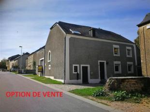 OPTION OPTION OPTION !!!! Nous avons le plaisir de vous présenter, Une grande maison de plus 260 m² sur un terrain de 7 ares, situé