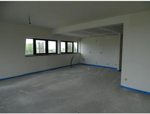Appartement à vendre à Arlon, € 226.500