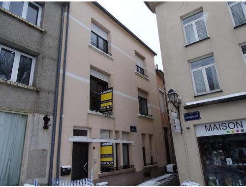 Woning te koop in Arlon, € 269.000