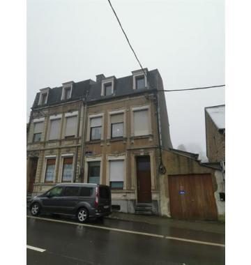 Woning te koop in Arlon, € 290.000