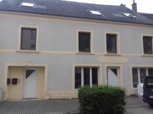 Nous vous proposons cet appartement exceptionnelle de 105 mètre carré composé de 3 grande chambres, d'un vaste séjour avec