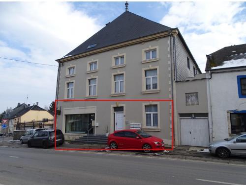 Appartement à louer à Hachy, € 650