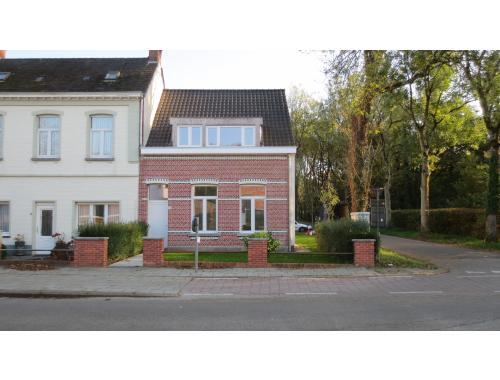 Eengezinswoning te koop in Schilde, € 359.000