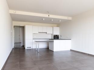 Nieuwbouw appartement, 2 slaapkamers 77 m² te huur in het nieuwe complex Erasmus Gardens. Vlakbij de metro / bus, Erasmus ziekenhuis, snelweg, wi