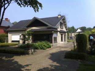 Woonhuis te Destelbergen<br /> Een rustig gelegen woonhuis te Destelbergen, Succalaan 36. De woning is gelegen in de nabijheid van winkels, scholen en