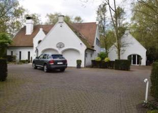 Maison à vendre                     à 2950 Kapellen