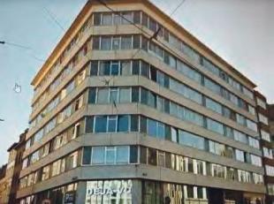 """APPARTEMENT OP 3e VERDIEP<br /> In een appartementsgebouw, genaamd """"Residentie Astrid"""", gelegen te 2060 Antwerpen, Carnotstraat 5 (schuin tegenover As"""