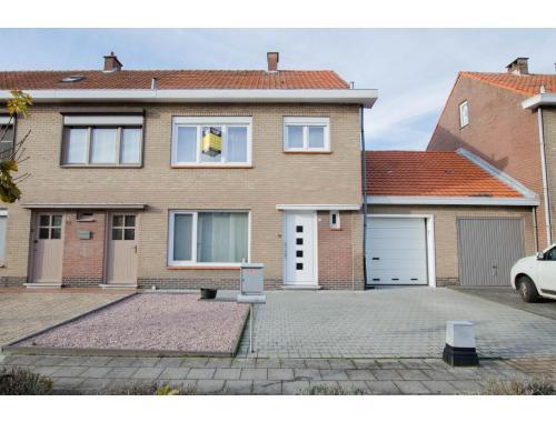 Woning te koop in Arendonk, € 229.000