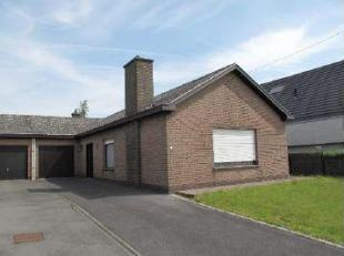 Maison à vendre                     à 8511 Aalbeke