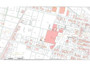 Onlineopenbare verkoop via biddit voor:<br />  Gemeente Leopoldsburg -1st afd.:<br /> Blokvan 8 percelen grond, ter plaatseAan Olmen Dijk, sie A, nrs