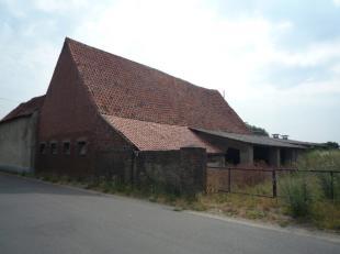 Hoeve (deels beschermd) met weiland, Noppenstraat 15 te Hees; 1ha 29a 41ca, 1 slpk; EPC: 1123; Gvg, WgLk en Ag, Gmo, Gvkr, Gvv.
